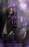 Agent special lea bacal tome 2 belles dents 879830 264 432