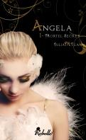 Angela tome 1 mortel secret 1881112 121 198