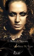 Angela tome 4 mortelle memoire 460695 121 198