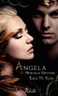 Angela tome 5 mortelle destinee 630548 121 198