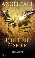 Angelfall tome 3 l ultime espoir 726044 121 198