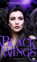 Black wings tome 1 1154258 121 198