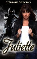 Black wolves tome 5 juliette 1243935