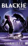 Blackie tome 1 1100167 121 198