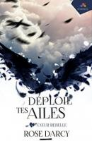 Deploie tes ailes tome 4 coeur rebelle 964790 264 432