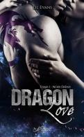 Dragon love tome 1 noir ebene 1072578 121 198