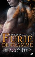 Dragonfury tome 1 furie de flamme 500229 250 400