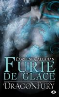 Dragonfury tome 2 furie de glace 557501 250 400