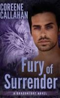 Dragonfury tome 6 fury of surrender 926430 121 198