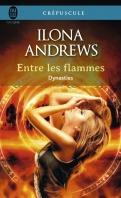 Dynasties tome 1 entre les flammes 911625 121 198
