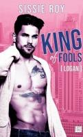 King of fools tome 1 logan 1089007 121 198
