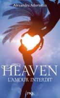 L amour interdit tome 3 heaven 4423433 264 432