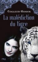 La malediction du tigre tome 1 la malediction du tigre 386903 132 216