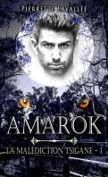 La malediction tsigane tome 1 amarok 619279 121 198