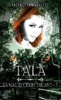 La malediction tsigane tome 5 tala 772873 121 198