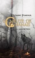 La meute de chanais tome 1 aymeric la malediction 658671 121 198