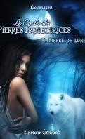 Le cycle des pierres protectrices tome 1 pierre de lune 1021628 121 198