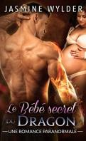 Les secrets des dragons tome 1 le bebe secret du dragon 1069788 121 198