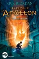 Les travaux d apollon tome 1 l oracle cache 836586 264 432