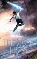 Let the sky fall tome 2 let the storm break 739215 264 432