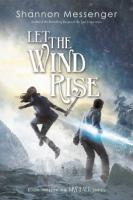 Let the sky fall tome 3 let the wind rise 742576 264 432