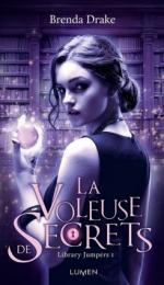 Library jumpers tome 1 la voleuse de secrets 777484 264 432