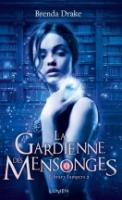 Library jumpers tome 2 la gardienne des mensonges 868085 132 216