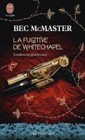 Londres la tenebreuse tome 1 la fugitive de whitechapel 594635 121 198