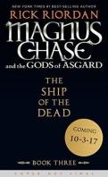 Magnus chase et les dieux d asgard tome 3 the ship of the dead 859974 121 198