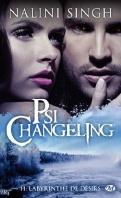 Psi changeling tome 11 labyrinthe de desir 555547 121 198