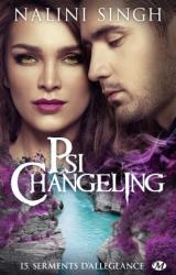 Psi changeling tome 15 serments d allegeance 863404 264 432