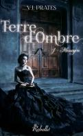 Terre d ombre tome 1 messagere 896518 121 198