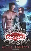 Une nuance de vampire tome 15 a fall of secrets 798759 121 198