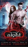 Une nuance de vampire tome 16 an end of night 798591 121 198