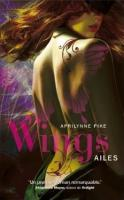 Wings tome 1 ailes 136047 264 432